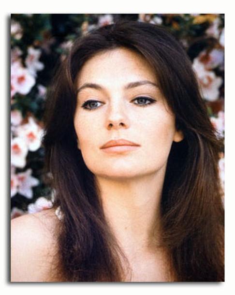 (SS3444350) Jacqueline Bisset Movie Photo