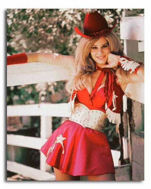 (SS3444363) Karen Black  Nashville Movie Photo