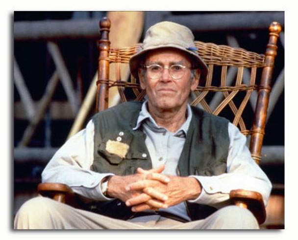 (SS3445013) Henry Fonda Movie Photo