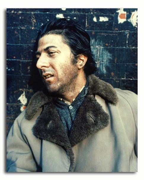 (SS3445234) Dustin Hoffman Movie Photo