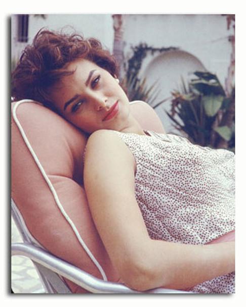 (SS3458897) Sophia Loren Movie Photo