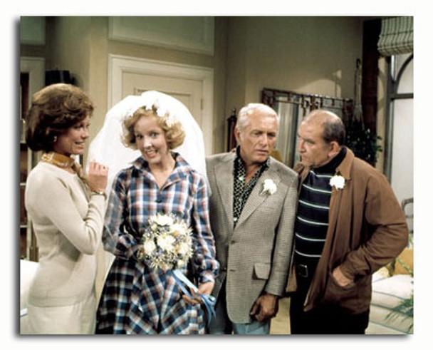 (SS3459183) Mary Tyler Moore  Mary Tyler Moore Movie Photo