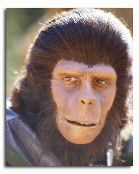 (SS3459781) Roddy McDowall  Planet of the Apes Television Photo