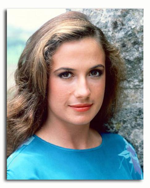 (SS3466398) Ana Alicia Movie Photo