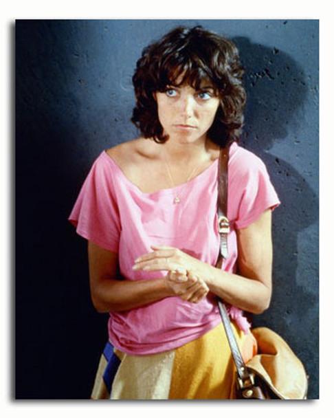(SS3466476) Karen Allen Movie Photo