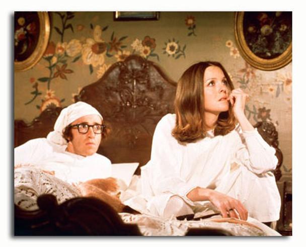 (SS3466528) Woody Allen Movie Photo