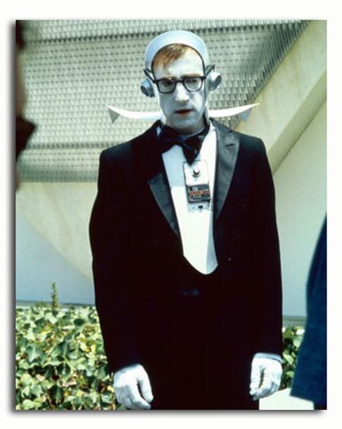 (SS3466554) Woody Allen Movie Photo