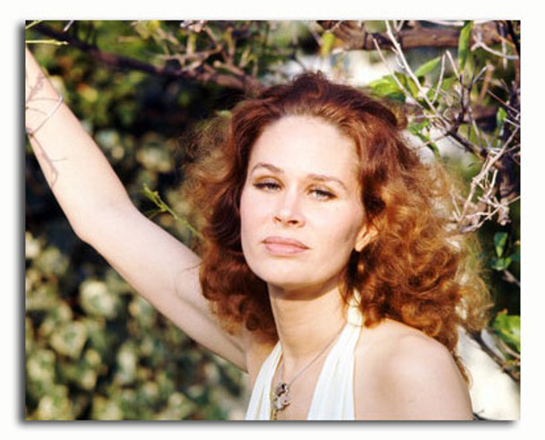 (SS3468894) Karen Black Movie Photo
