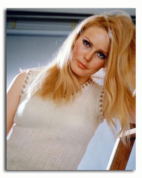 (SS3469258) Veronica Carlson Movie Photo