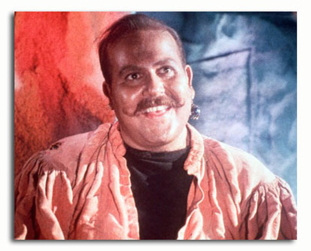 (SS3469271) Roger C. Carmel Movie Photo