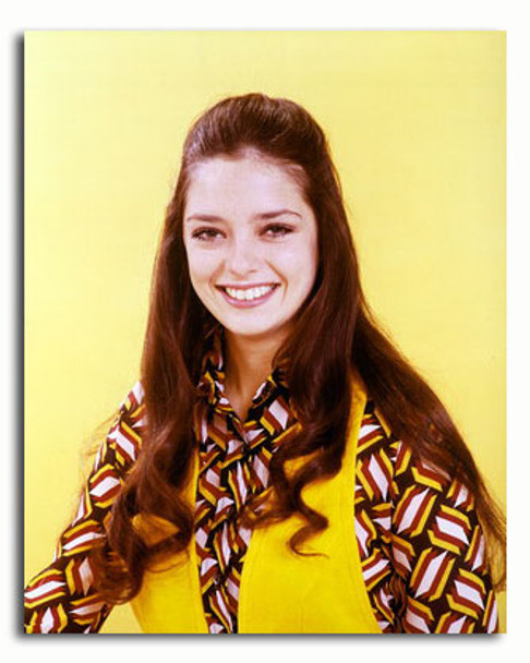 (SS3469297) Angela Cartwright  Lost in Space Movie Photo