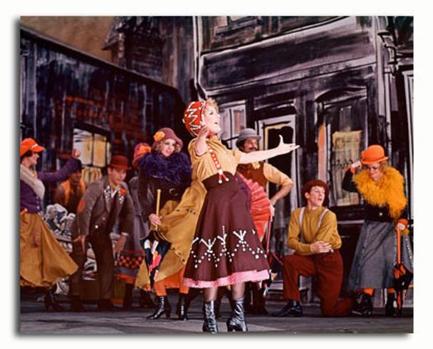 (SS3469362) Petula Clark Music Photo