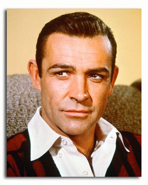 (SS3469492) Sean Connery Movie Photo