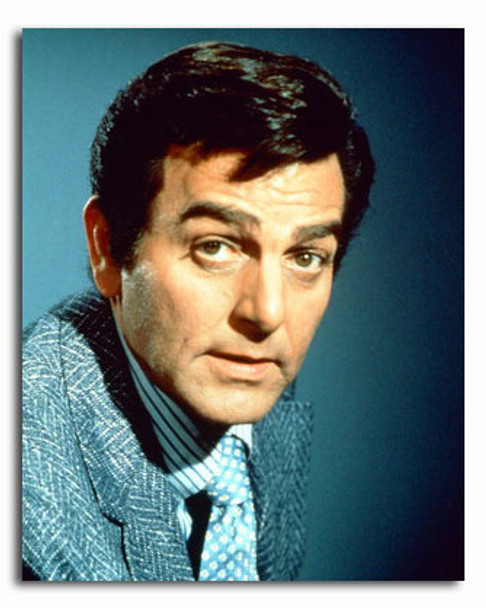 (SS3469518) Mike Connors  Mannix Movie Photo