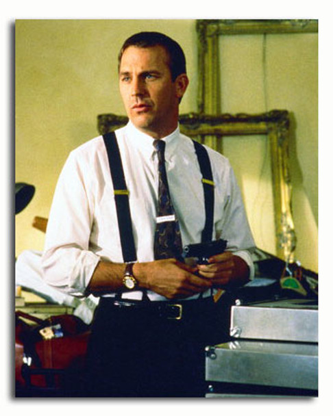 (SS3469557) Kevin Costner Movie Photo