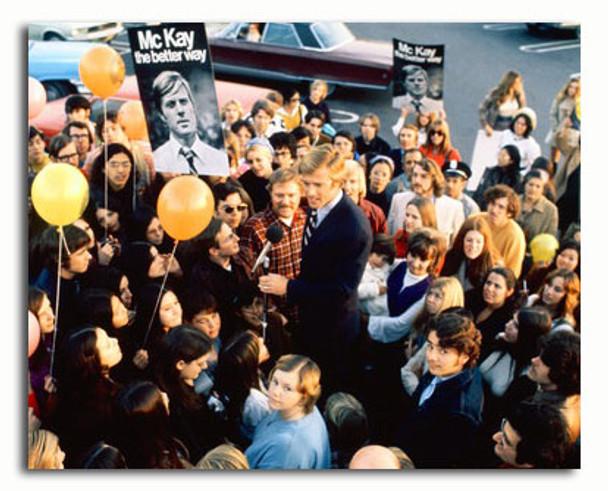 (SS3471910) Robert Redford Movie Photo