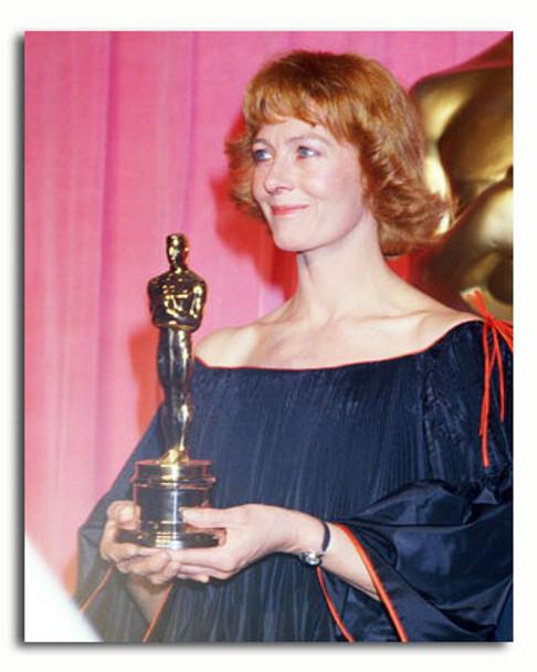 (SS3471923) Vanessa Redgrave Movie Photo