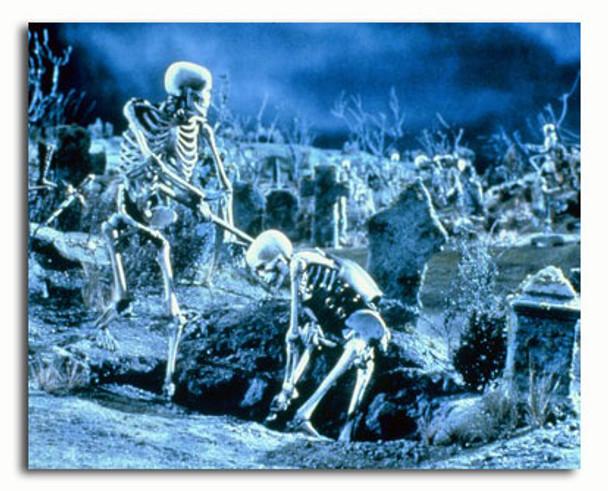 (SS3473587)  Army of Darkness Movie Photo