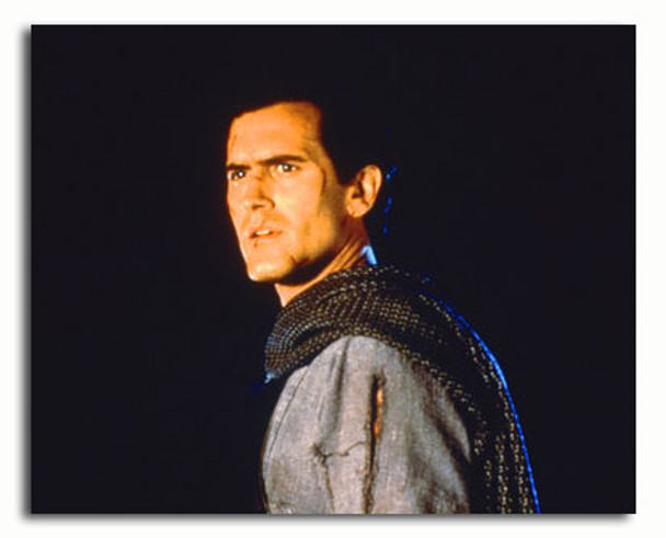(SS3473626)  Army of Darkness Movie Photo