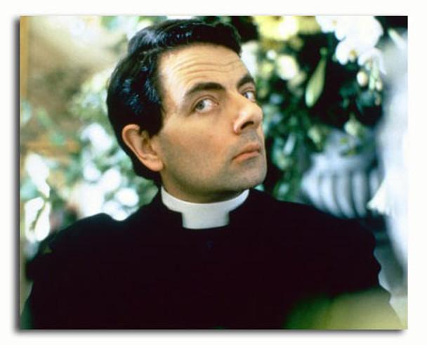 (SS3473665) Rowan Atkinson Movie Photo