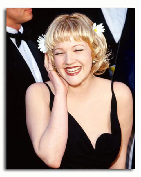 (SS3473691) Drew Barrymore Movie Photo