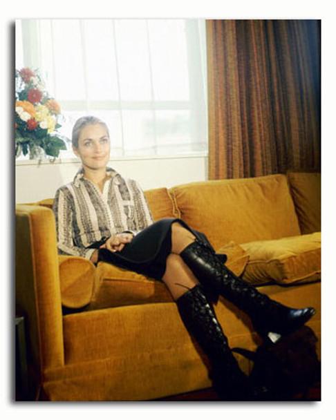 (SS3473717) Alexandra Bastedo Movie Photo
