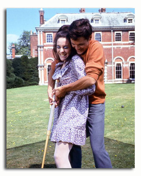(SS3473756) Dudley Moore  Bedazzled Movie Photo