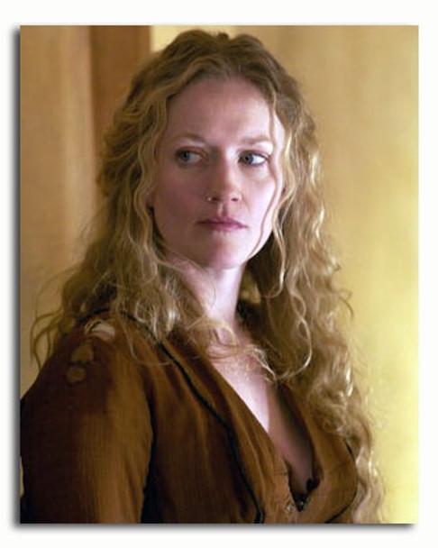 (SS3484728) Paula Malcomson Movie Photo