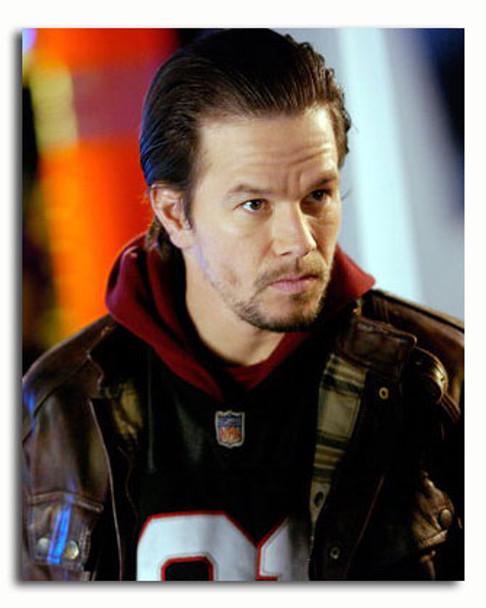 (SS3484871) Mark Wahlberg Movie Photo