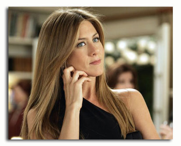 (SS3485326) Jennifer Aniston Movie Photo