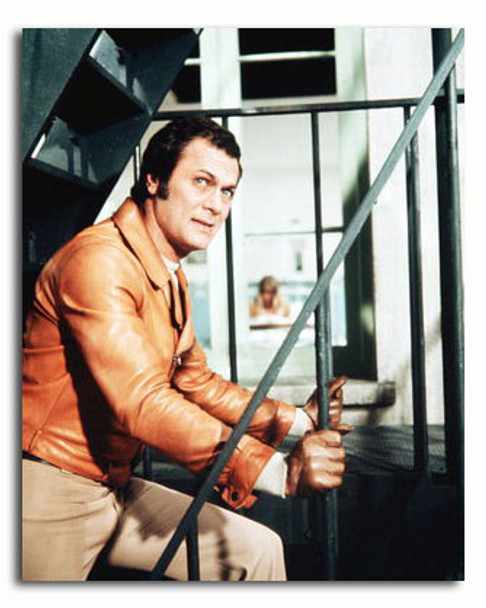 (SS3485378) Tony Curtis  The Persuaders! Movie Photo