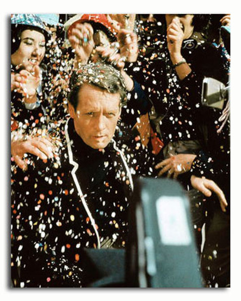 (SS3485417) Patrick McGoohan  The Prisoner Movie Photo