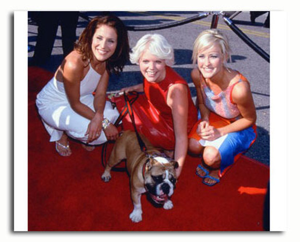(SS3510247) Dixie Chicks Music Photo