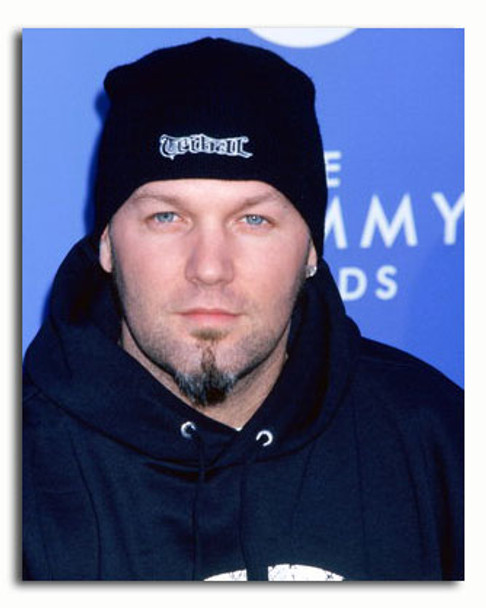 (SS3510286) Fred Durst Music Photo