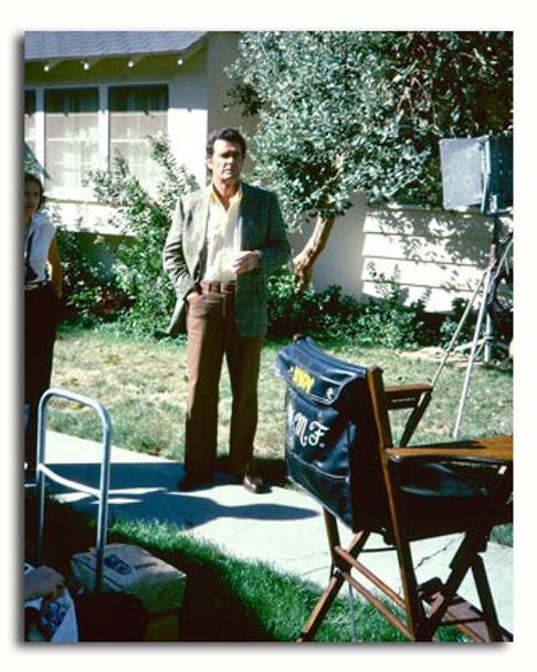 (SS3510338) James Garner  The Rockford Files Movie Photo