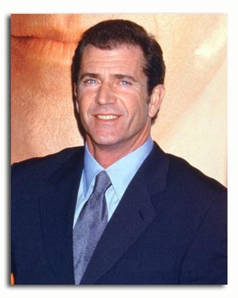 (SS3510377) Mel Gibson Movie Photo