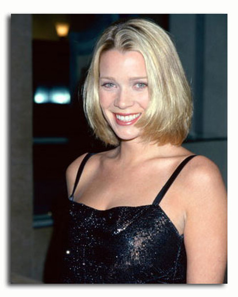 (SS3510559) Laurie Holden Movie Photo