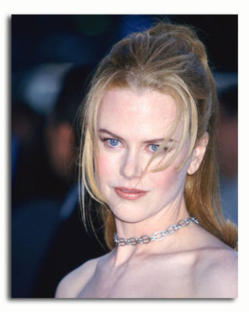 (SS3510702) Nicole Kidman Movie Photo