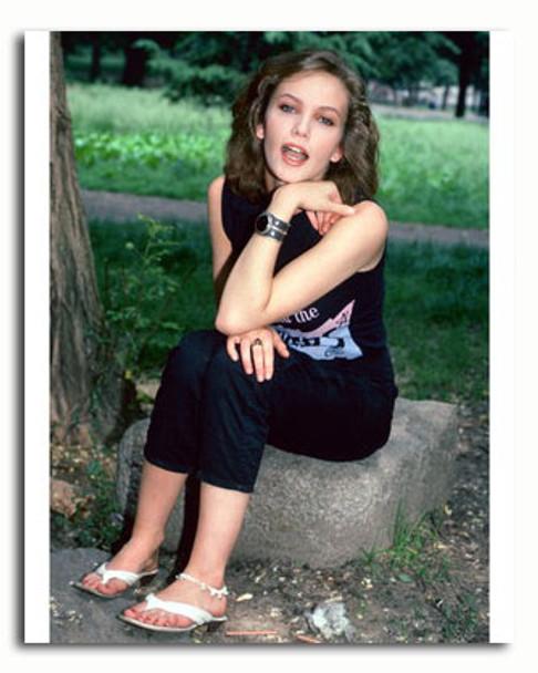 (SS3510728) Diane Lane Music Photo