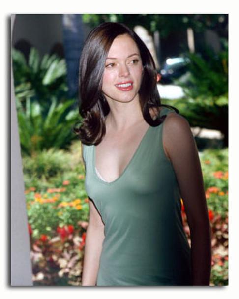 (SS3510858) Rose McGowan Movie Photo