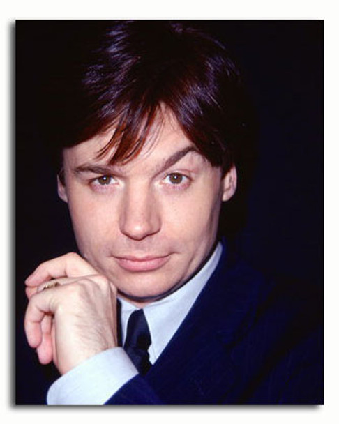(SS3510923) Mike Myers Movie Photo
