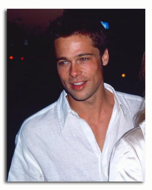 (SS3511001) Brad Pitt Movie Photo