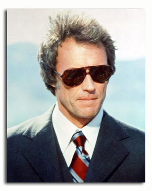 (SS3530046) Clint Eastwood Movie Photo