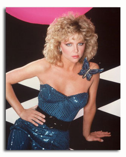 (SS3530540) Lisa Hartman Movie Photo
