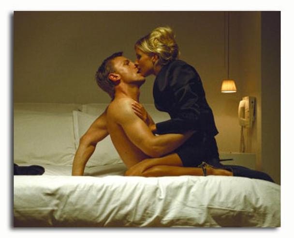 (SS3531333) Daniel Craig  Layer Cake Movie Photo