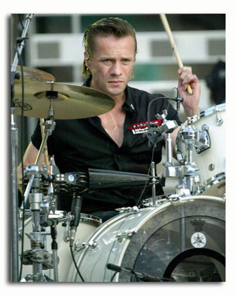 (SS3541538) U2 Music Photo