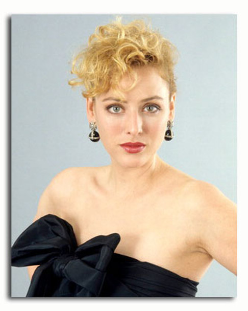 (SS3546491) Virginia Madsen Movie Photo