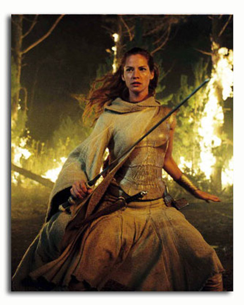 (SS3558178) Sienna Guillory Movie Photo