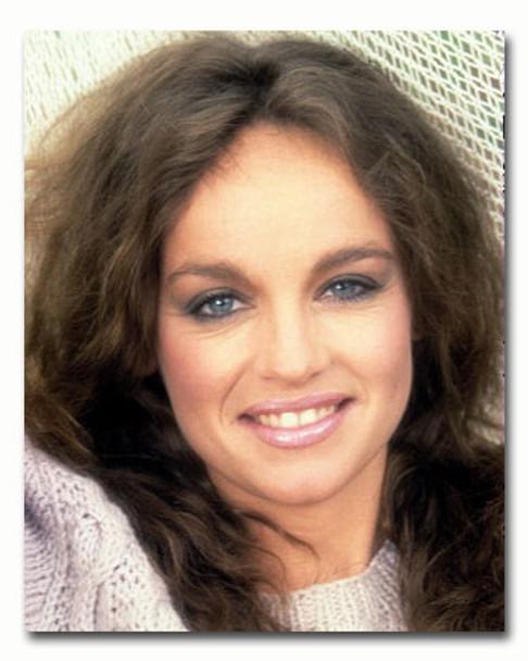 (SS3559530) Pamela Sue Martin Movie Photo