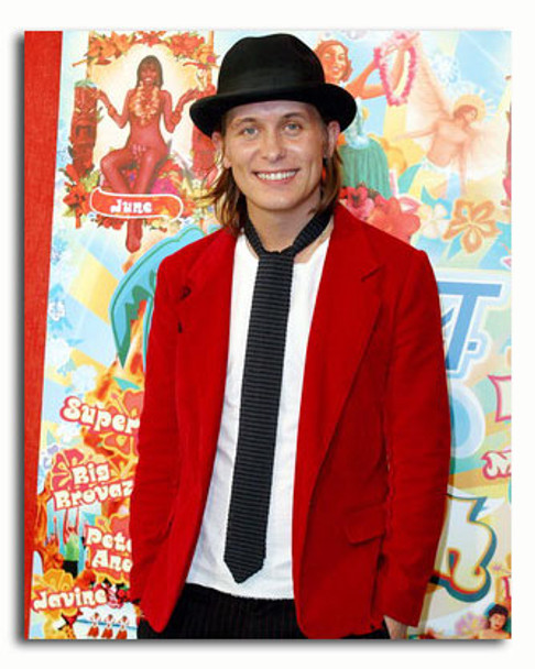 (SS3559686) Mark Owen Music Photo
